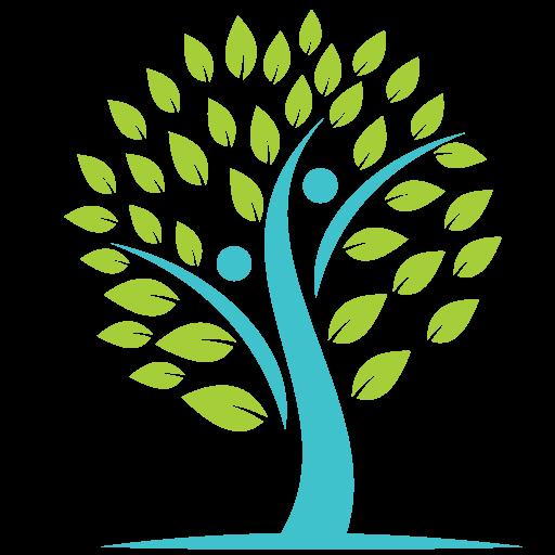 favicon_arbre_logo_LS