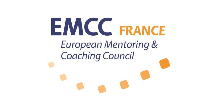 EMCC Coach professionnel gap