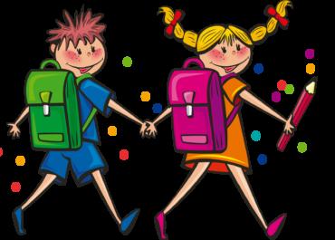 L'autonomie dans les apprentissages scolaires le 30 juin à 20h